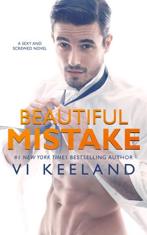 Beautiful Mistake By Vi Keeland Ebook Download Artsenhof
