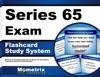 Series 65 Exam Flashcard Study System