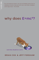 Download Why Does E=mc2? ePub | pdf books