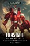 Farsight Crisis Of Faith