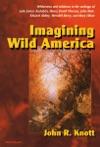Imagining Wild America