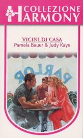 Download and Read Online Vicini di casa