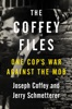 The Coffey Files