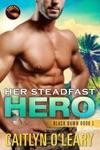Her Steadfast HERO
