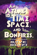 An Atlas to Time, Space, and Bonfires
