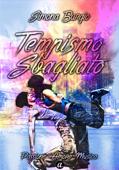Download and Read Online Tempismo sbagliato