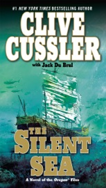 The Silent Sea PDF Download