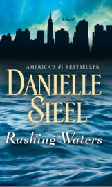 Rushing Waters PDF Download