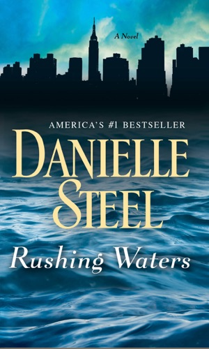Danielle Steel - Rushing Waters