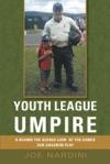 YOUTH LEAGUE UMPIRE
