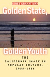 Golden State Golden Youth