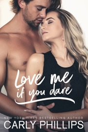 Love Me If You Dare PDF Download