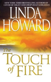 The Touch Of Fire PDF Download