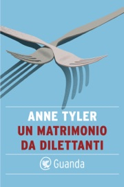 Un matrimonio da dilettanti PDF Download