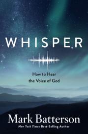 Whisper PDF Download