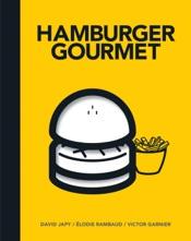 Download Hamburger Gourmet