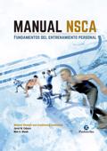 Manual NSCA Book Cover