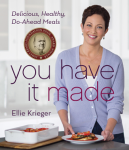 You Have It Made ebook