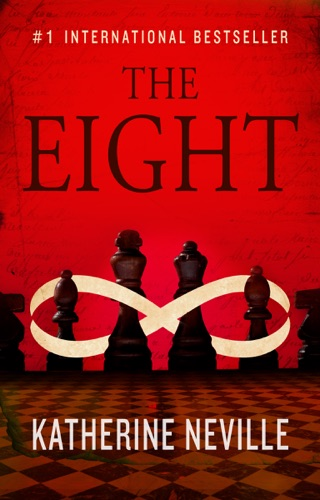 The Eight E-Book Download