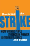 Reviving The Strike Free Kindle Chapter