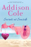 Secrets at Seaside ebook Download