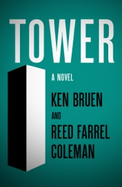 Tower PDF Download