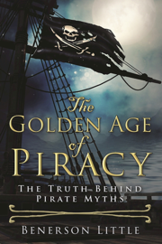 The Golden Age of Piracy PDF Download