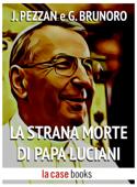 La strana morte di Papa Luciani
