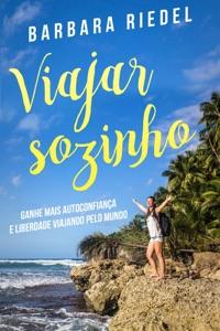 Viajar sozinho Book Cover