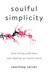 Soulful Simplicity