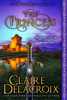 Claire Delacroix - The Princess  artwork