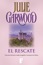 El rescate (Maitland 2) PDF Download