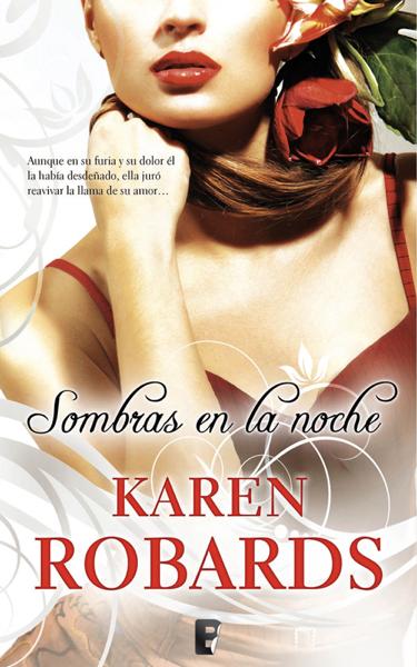 Sombras en la noche by Karen Robards