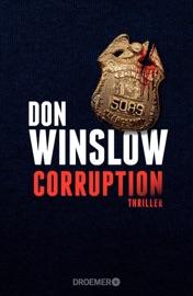 Corruption PDF Download