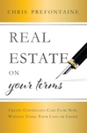 Real Estate On Your Terms
