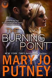 The Burning Point PDF Download