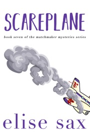 Scareplane PDF Download
