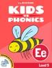 Learn Phonics: EE - Kids vs Phonics (Enhanced Version)