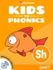 Learn Phonics: sh - Kids vs Phonics (Enhanced Version)
