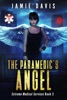 The Paramedic's Angel