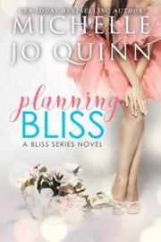 Planning Bliss book summary