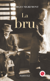 La Bru