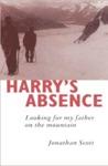 Harrys Absence