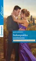 Download and Read Online Indomptables sentiments