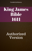 King James Version 1611