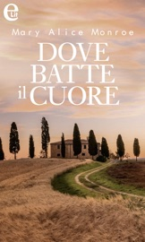 Dove batte il cuore (eLit) PDF Download