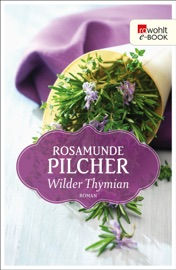Wilder Thymian PDF Download