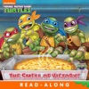 Half-Shell Heroes The Smell Of Victory Teenage Mutant Ninja Turtles Enhanced Edition