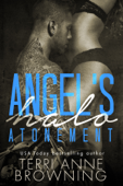 Angel's Halo: Atonement