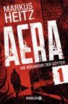 AERA 1 - Die Rckkehr Der Gtter